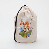 multipacks-47