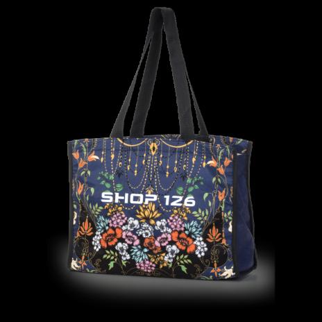 sacola-pet-shop126