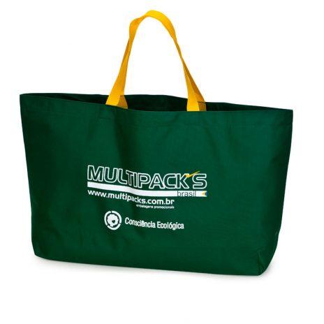 multipack-728